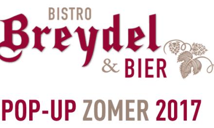 Breydel & bière
