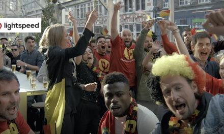 Het WK en de horeca: zo scoor je nóg meer tijdens deze periode