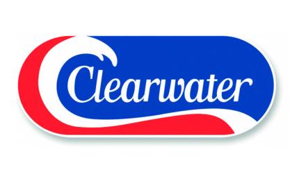 Clearwater Seafoods breidt Europees aanbod met surfmosselen uit in kant-en-klare sushi-plakjes