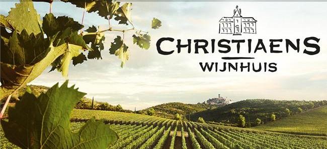 Dégustation de vins – 16 & 17 mars 2013