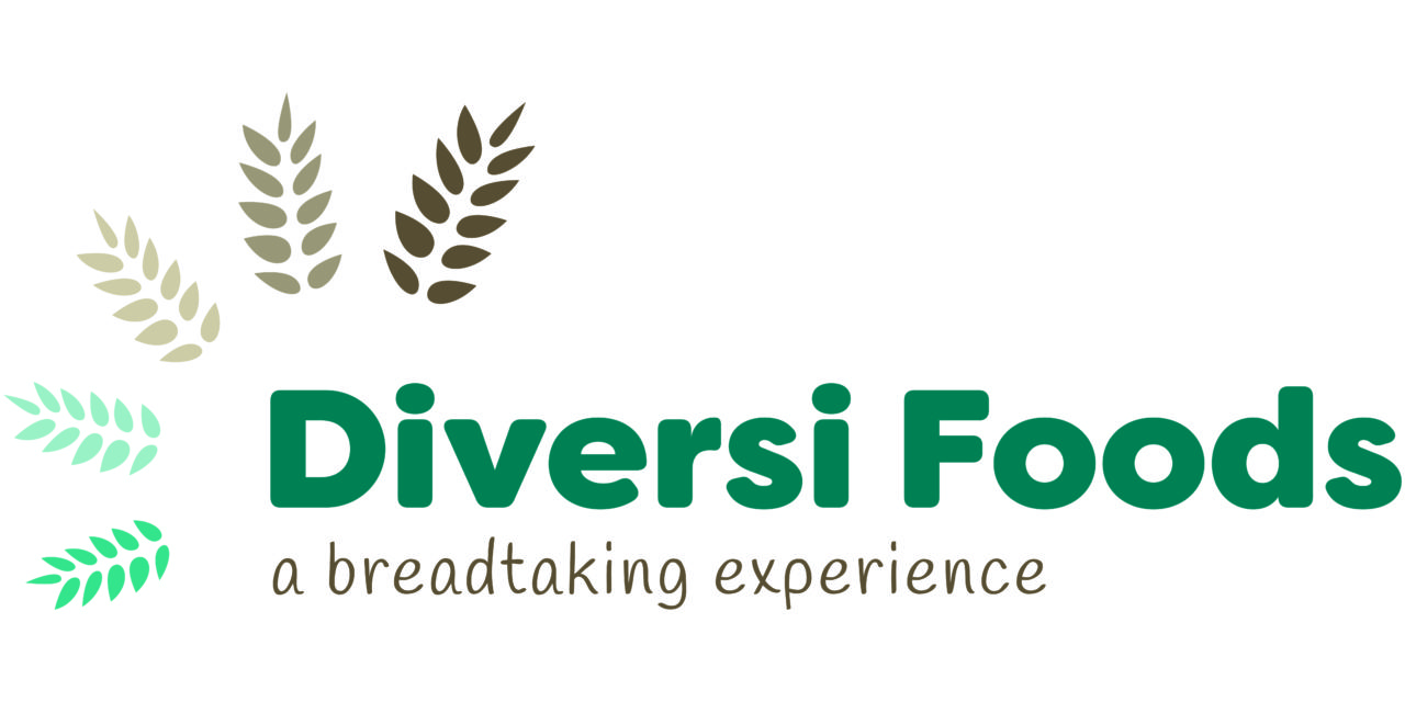 Diversi Foods & Wolf Butterback