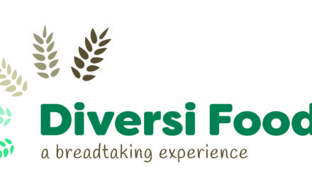 Diversi Foods : catalogue online