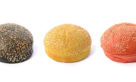 Diversi Foods