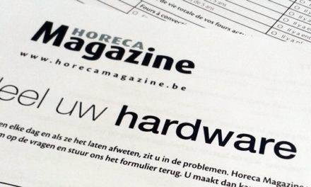 HM Enquête – Evaluez votre Hardware