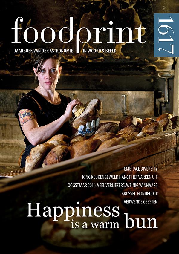 HM172_NEWSLETTER_Foodprint_COVER_NL
