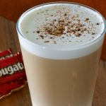 Latte Machiato
