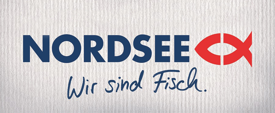 Belgisch-Zwitsers investeringsfond koopt 350 visrestaurants