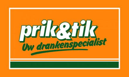 Reportage: Croissance explosive de Prik&Tik