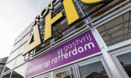 Hoe digitaal is de horeca in Nederland en België?