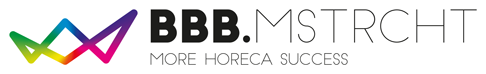 banner_BBB