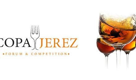 Copa Jerez 2017
