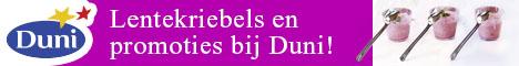 duni banner versie1 nl