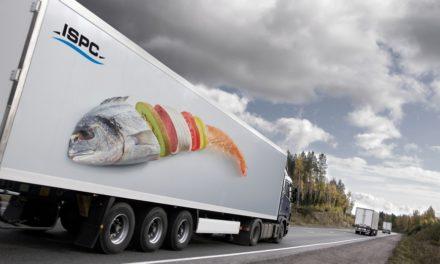 SLIGRO neemt groothandel ISPC over