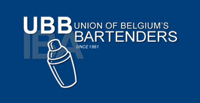 Union of Belgium's Bartenders
