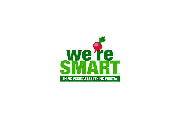 We're smart – think vegetables! think fruit! – nieuwsbrief Frank Fol