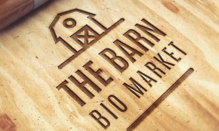 The Barn opent tweede biowinkel