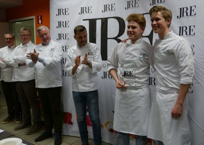 JRE Cooking Cup 2019©J.Rochette (149)_News