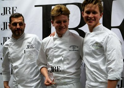 JRE Cooking Cup 2019©J.Rochette (154)_News