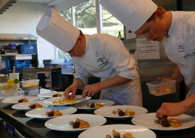 JRE Cooking Cup 2019©J.Rochette (52)