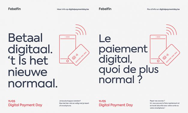 Digital Payment Day