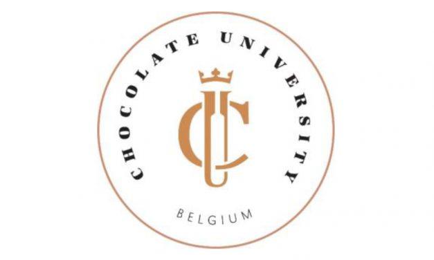 Chocolate University Belgium