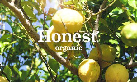 HONEST®