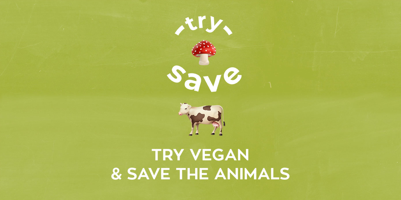 Vegan steeds populairder