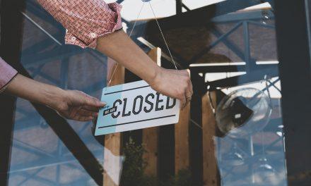 CORONA VIRUS : Soutiens annoncés aux entreprises