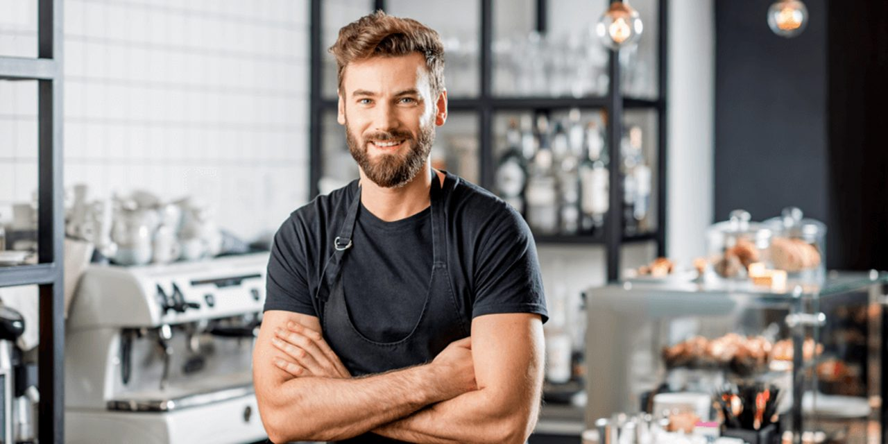 Bekende spelers uit de restaurant- en Food Tech-sector lanceren samen de website helponzerestaurants.be