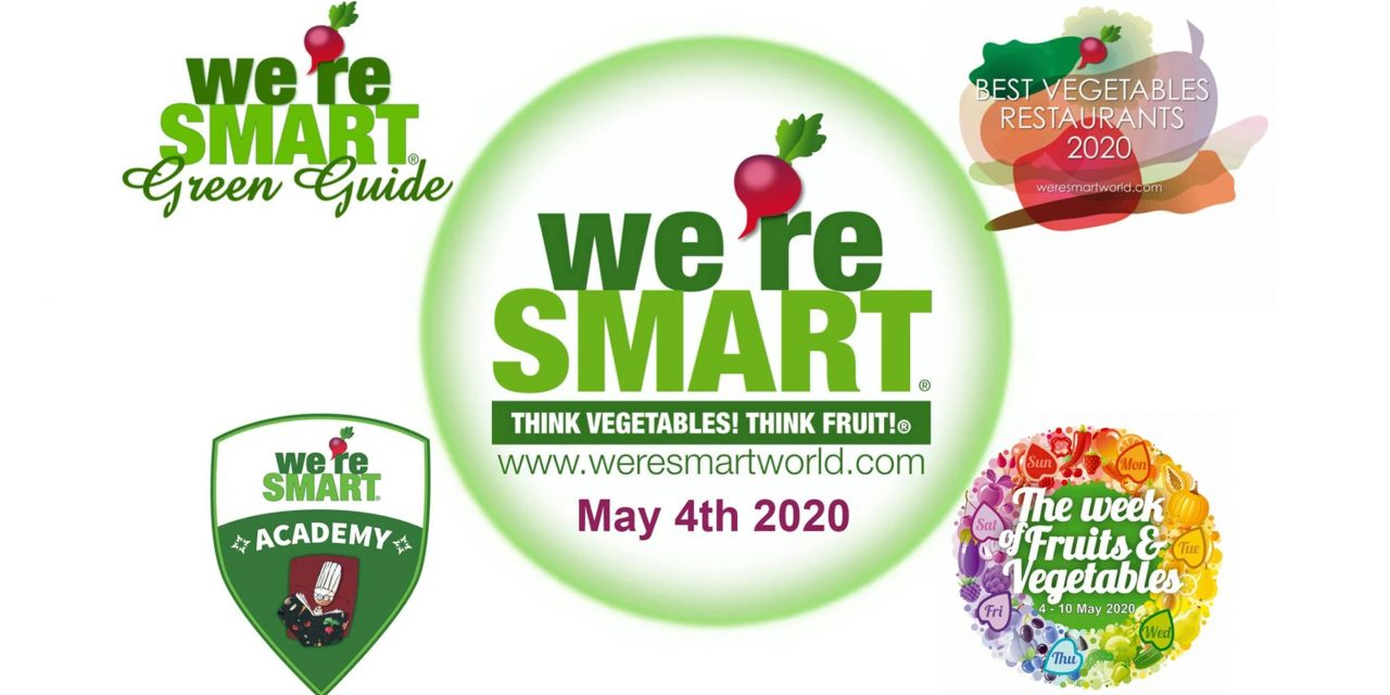 We're Smart® Green Guide