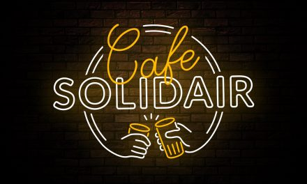 Vooraf betaalde pintjes helpen cafés te overleven