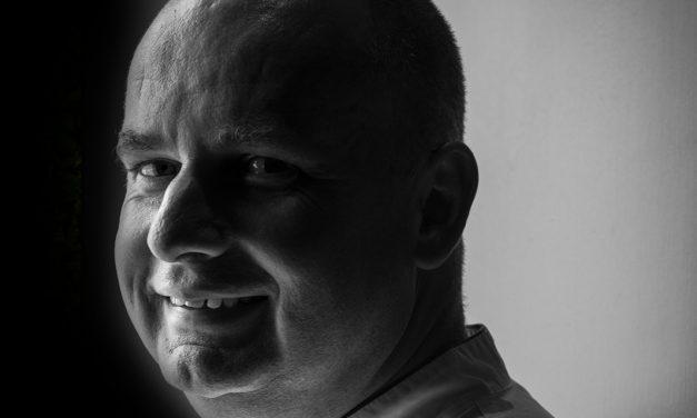 CHEFS VINDEN ZICHZELF OPNIEUW UIT : Bart De Pooter