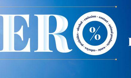 DigiMag – PREMIERE EDITION : 0% papier, 100% digitale !