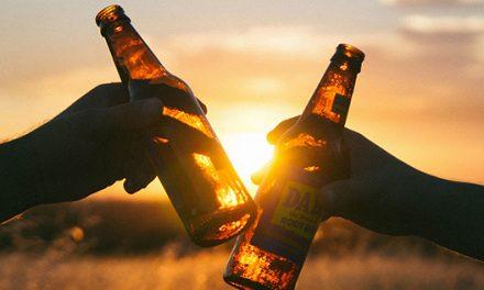 Les bières sans alcool : une croissance exponentielle