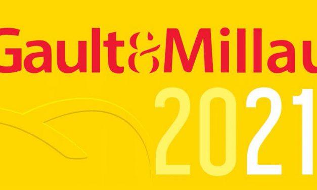 Balsem in de wonden van de restauranthouders: de Gault&Millau Gids België 2021 is onlangs verschenen