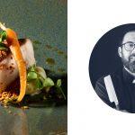 Keuken van Olivier Massart