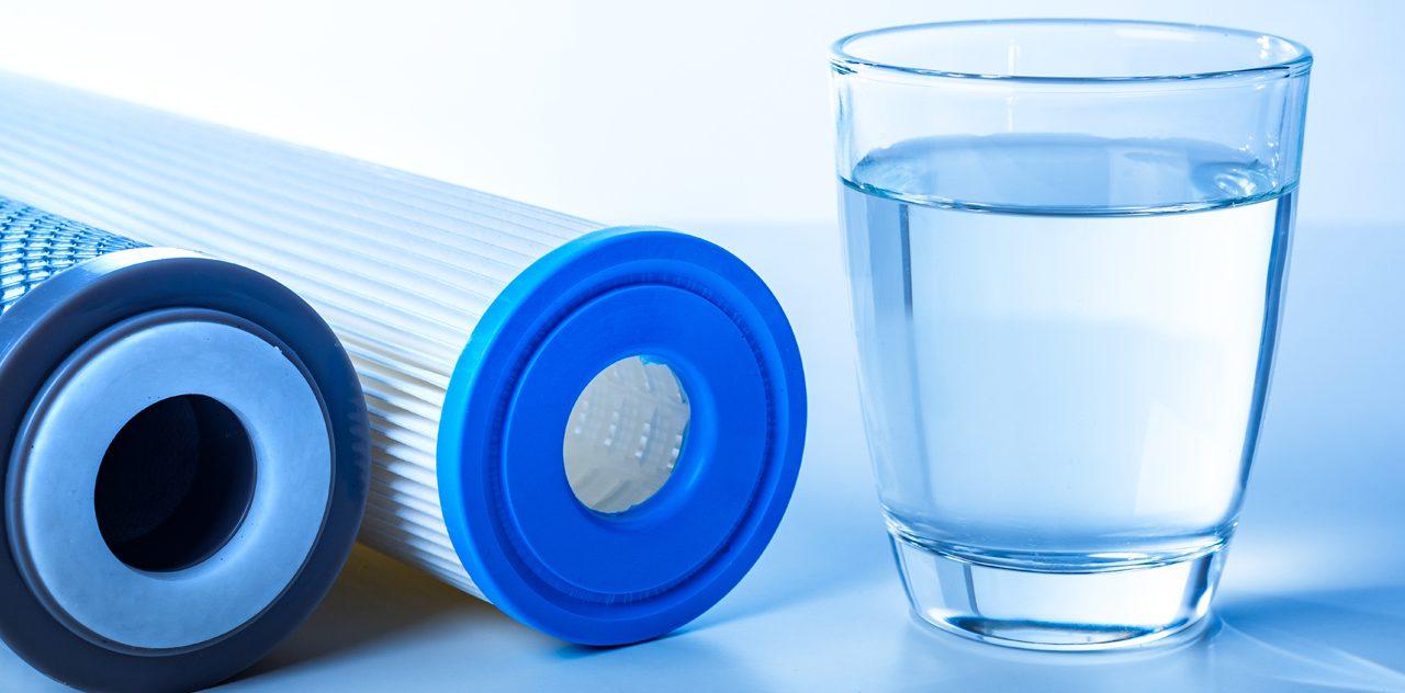 Investeer in water… en verdien meer geld