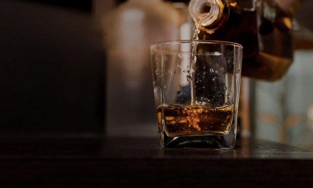 Sterke drank: trends 2021