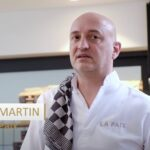 David Martin – Interview – Wagyu