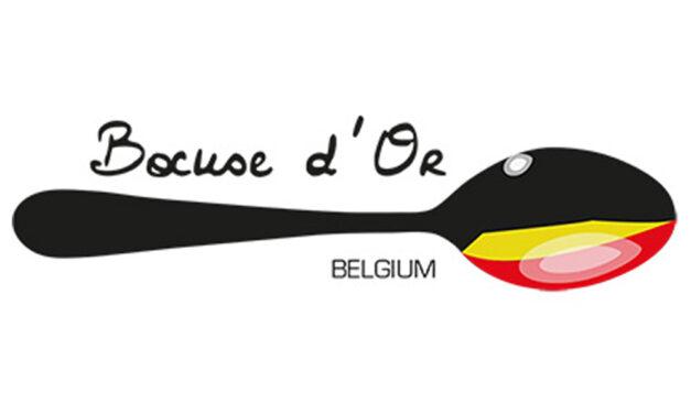 Wie zal België vertegenwoordigen aan Bocuse d'Or 2023 ?