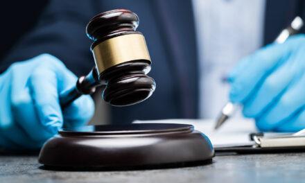 Niet betaling huurgeld tijdens corona: rechtsmisbruik of overmacht?
