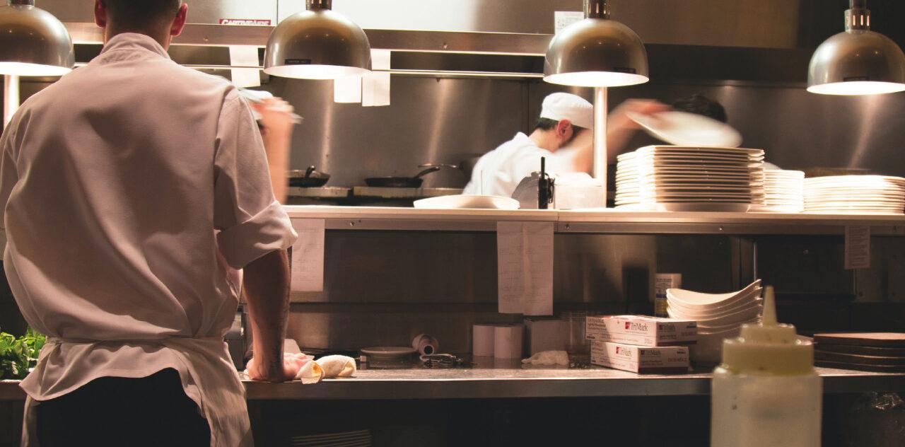 De l'importance des  petits ustensiles de cuisine