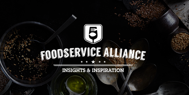 Foodservice Alliance Revival Congres 2021