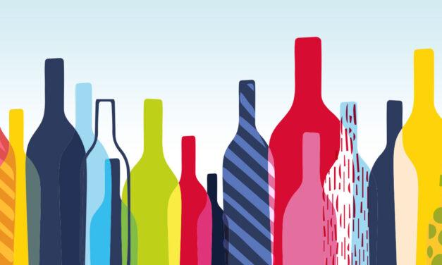 Vinexpo America en Drinks America: een eerste gezamenlijke editie in 2022