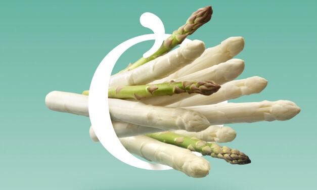 La réouverture: enfin ! Il ne reste que 2 semaines pour profiter des asperges BelOrta. Des délices culinaires bien de chez nous !