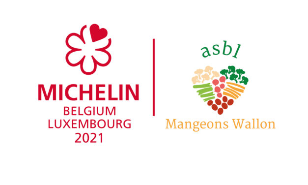 Michelin en mode festival à Mons en septembre