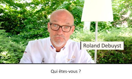 Roland Debuyst – Brasserie Mariadal
