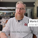 Mario Elias – Le Cor de Chasse